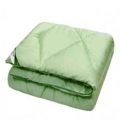 Всесезонное одеяло (300 гр)