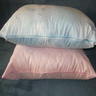Подушка детская размером 40*60 см