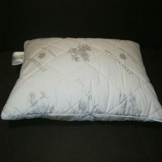 Подушка бамбуковая Премиум