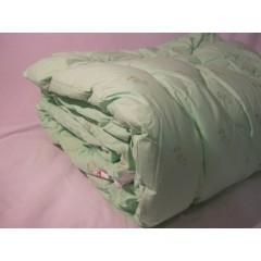 1,5 спальное одеяло
