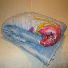 Одеяло MioTex холфитекс 200 г.