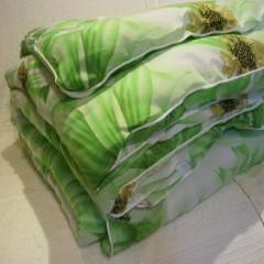 Одеяло MioTex холфитекс 300 г.