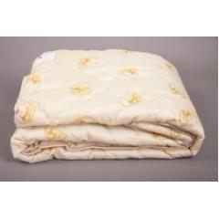 Одеяло MioTex овечья шерсть