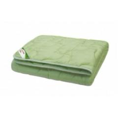 """Одеяло OL-tex """"Эвкалипт"""" 200гр."""