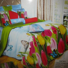 2-спальный комплект