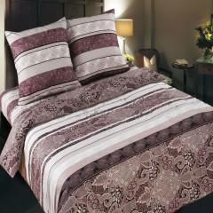 1,5 спальный комплект