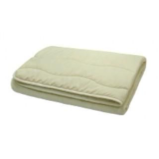 Одеяло MioTex овечья шерсть 300гр.