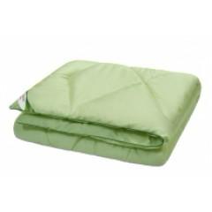 Одеяла из эвкалиптового волокна