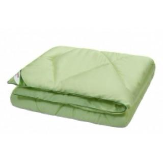 """Одеяло OL-tex """"Эвкалипт"""" 300гр."""