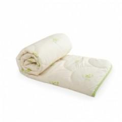 Одеяло бамбук 100гр