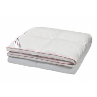 "Одеяло OL-tex ""Пух экстра"""