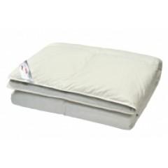 "Одеяло OL-tex ""Пух люкс"""