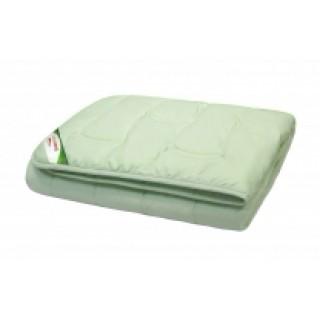 Одеяло OL-Tex бамбук 300 гр.
